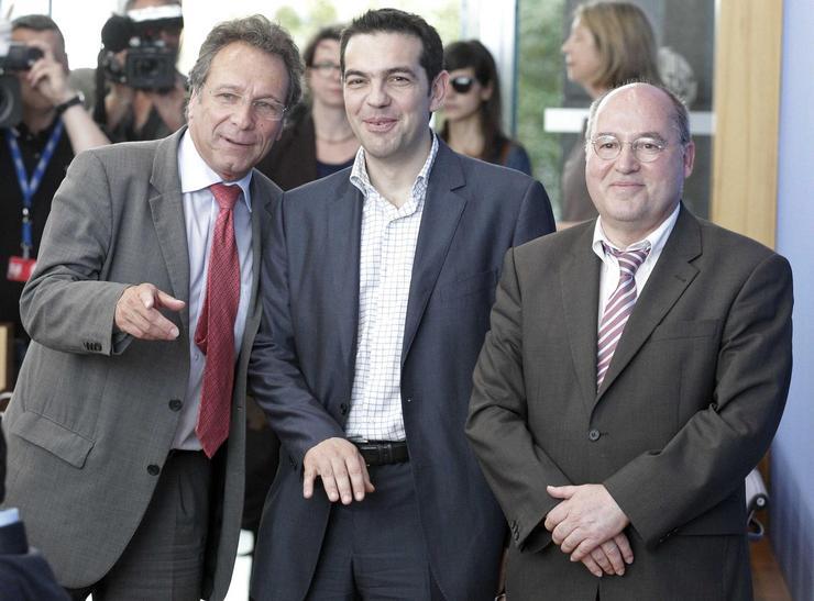 http://www.berlin-athen.eu/wp-content/uploads/2013/01/TsiprasGysiKlausErnst.jpg