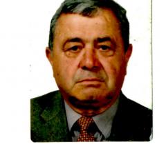 Γ. Θ. Χατζηθεοδωρου