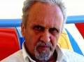 Γεώργιος Εμ. Δημητράκης