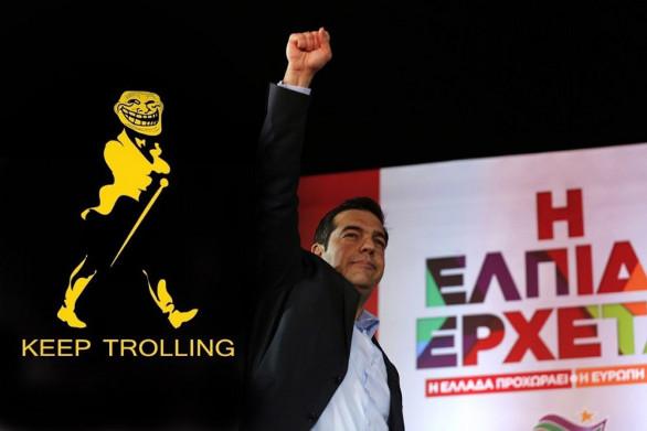 terrapapers.com_trolling-tsipras-786x524