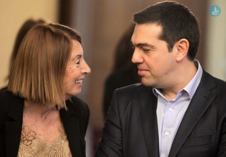 tsipras1-744x518