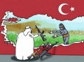 turkey-terror-corridor-620-x