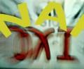 oxi-nai-786x524